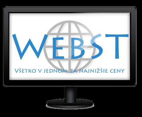 WebST.sk